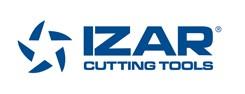 Zucchetti Spain crea un Fondo de Ayuda a las Empresas contra el Covid-19