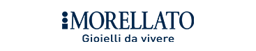 Case history Morellato