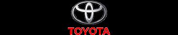 Case history Toyota Motor