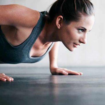 Sport & Wellness