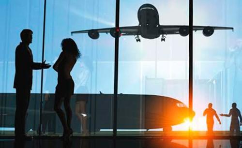 Software Travelfleet