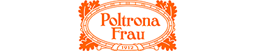 Case history Poltrona Frau
