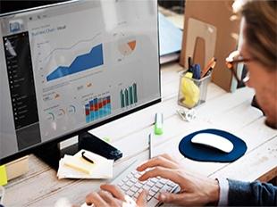 Business Intelligence, inteligencia de negocio para tu empresa