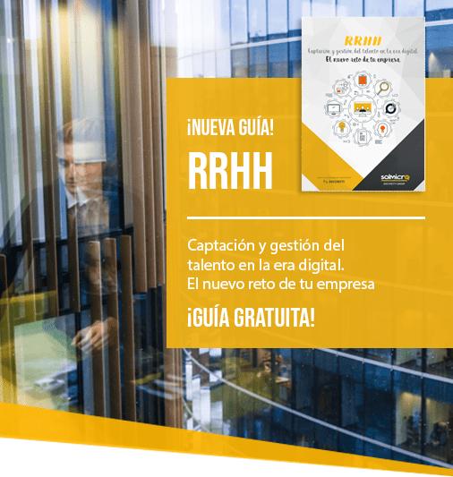 Guia RR.HH.