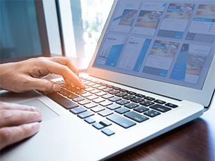 Ventajas de integrar tu ERP al crear tu Tienda Online