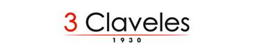 Case history Claveles