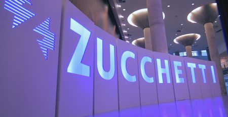 Nace Zucchetti Spain anteprima sito