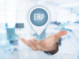 Mago ERP se adapta al Recargo de Equivalencia para el mercado español