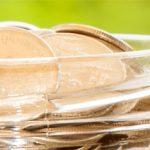 Ahorrar costes pequena