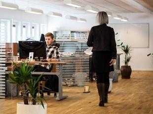 Cómo mejorar el desarrollo profesional de tus empleados