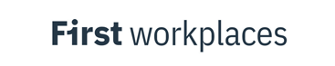 Case history FirstWorkplaces