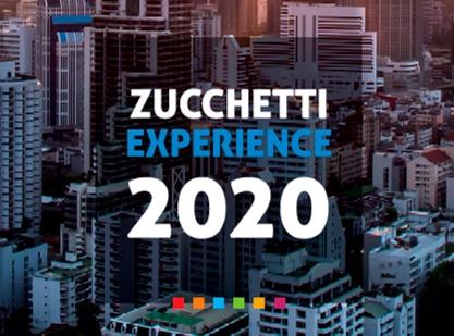 El Grupo Zucchetti elige España para celebrar su primera Convención Internacional