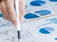 Hoja de ruta para la transformación de procesos en la empresa