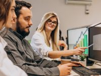 Mejor software para la automatización de procesos