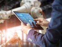 Ventajas del software de control de la producción en la industria