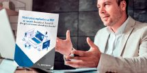 NP implantacion ERP remoto 1