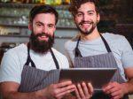 El mejor TPV para hostelería: software para restaurantes, comida rápida y franquicias