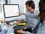 ¿Cómo te ayuda Zucchetti a adaptarte y cumplir con TicketBAI?
