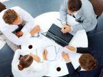 Ventajas de HR Infinity para la capacitación del talento