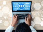 Ventajas de las soluciones ERP de Zucchetti para empresas B2B