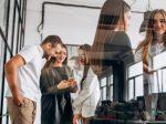 Aumente la productividad de su personal con una solución de gastos de viajes transversal