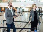 Prácticas para reducir los presupuestos de viajes y gastos de desplazamiento