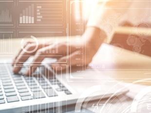 5 errores que los CEO deben evitar al abordar la transformación digital