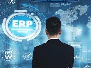 Tendencias en el mercado ERP: cómo puede el distribuidor aprovecharlas